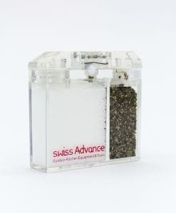 swiss-spice-shaker-swissmade-direct