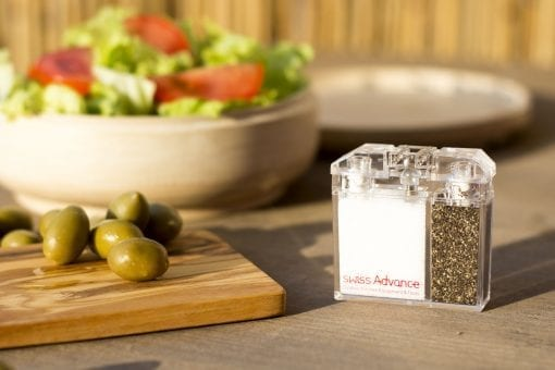 swiss-travel-salt-and-pepper-shaker-swissmade-direct