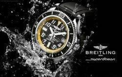 swiss-breitling-watch-superocean