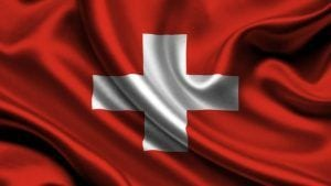 counterfeiting-swiss-goods