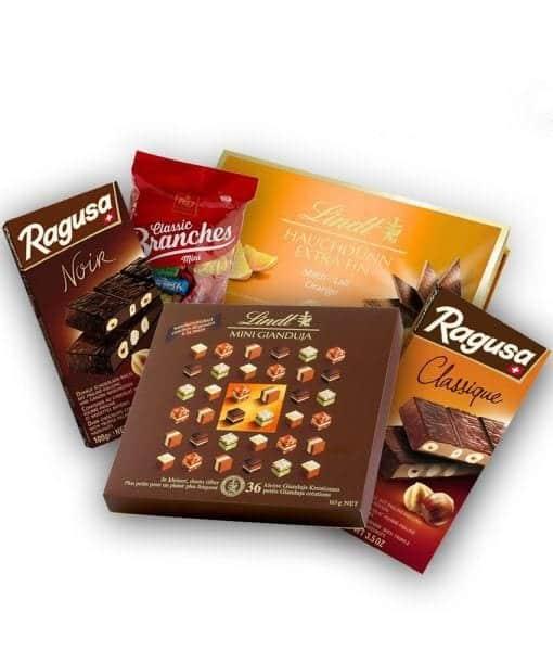 swiss-chocolate-gift-box