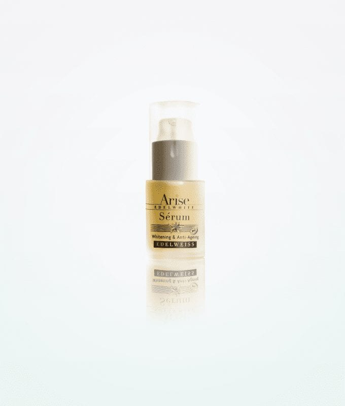arise-face-serum