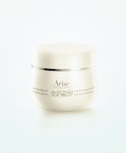 arise-antistretch-mark-butter-200g