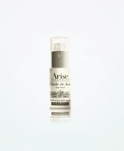 arise-edelwhite-day-fluid-30ml