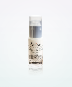 arise-edelwhite-night-cream-30ml