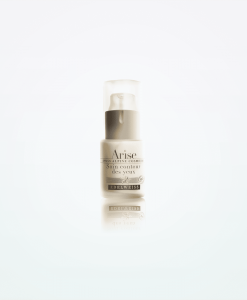 arise-eye-care-serum-15ml