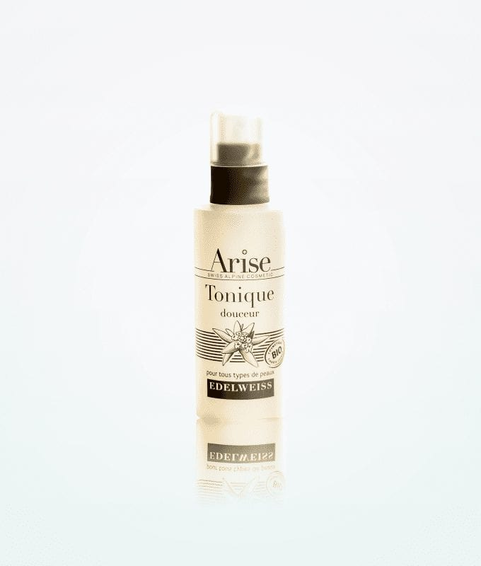 arise-natural-tonic-125ml