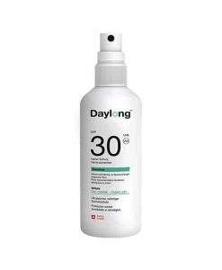 Daylong Sensitive Spray SPF 30, 150
