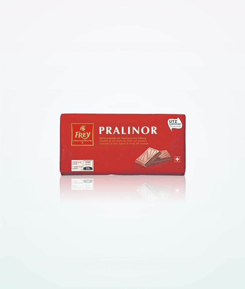 swiss-Frey-Pralinor-Chocolate