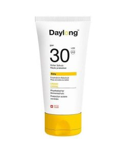 daylong-sunscreen-baby