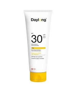 daylong-sun-Kinder-Lotion