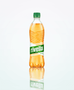 Rivella-grean-tea-izvorna-500ml