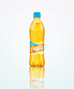rivella-mango-limited-edition-original-500ml