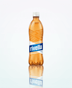 rivella-original-blue-500ml