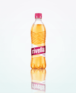 rivella-rhubarb-original-500ml