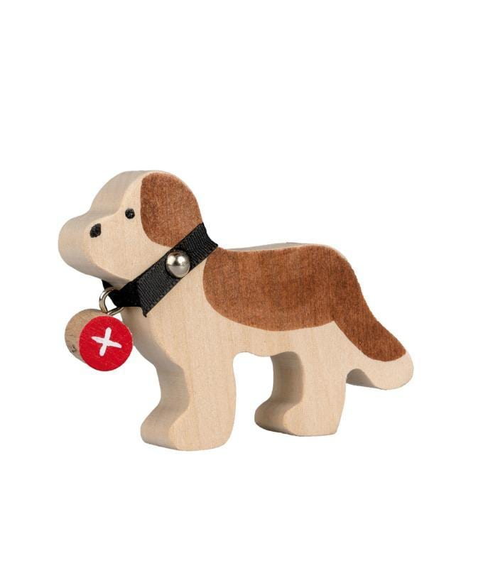 trauffer-wooden-toys-barry-dog-magnet