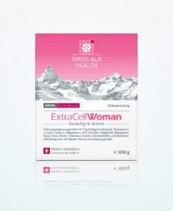 extra-cell-women-630g