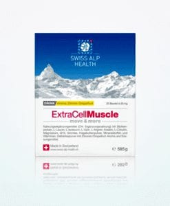 extra-cellular-maxtrix-muscle-vitamins-580g