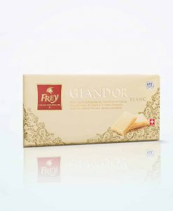frey-giandor-white-chocolate