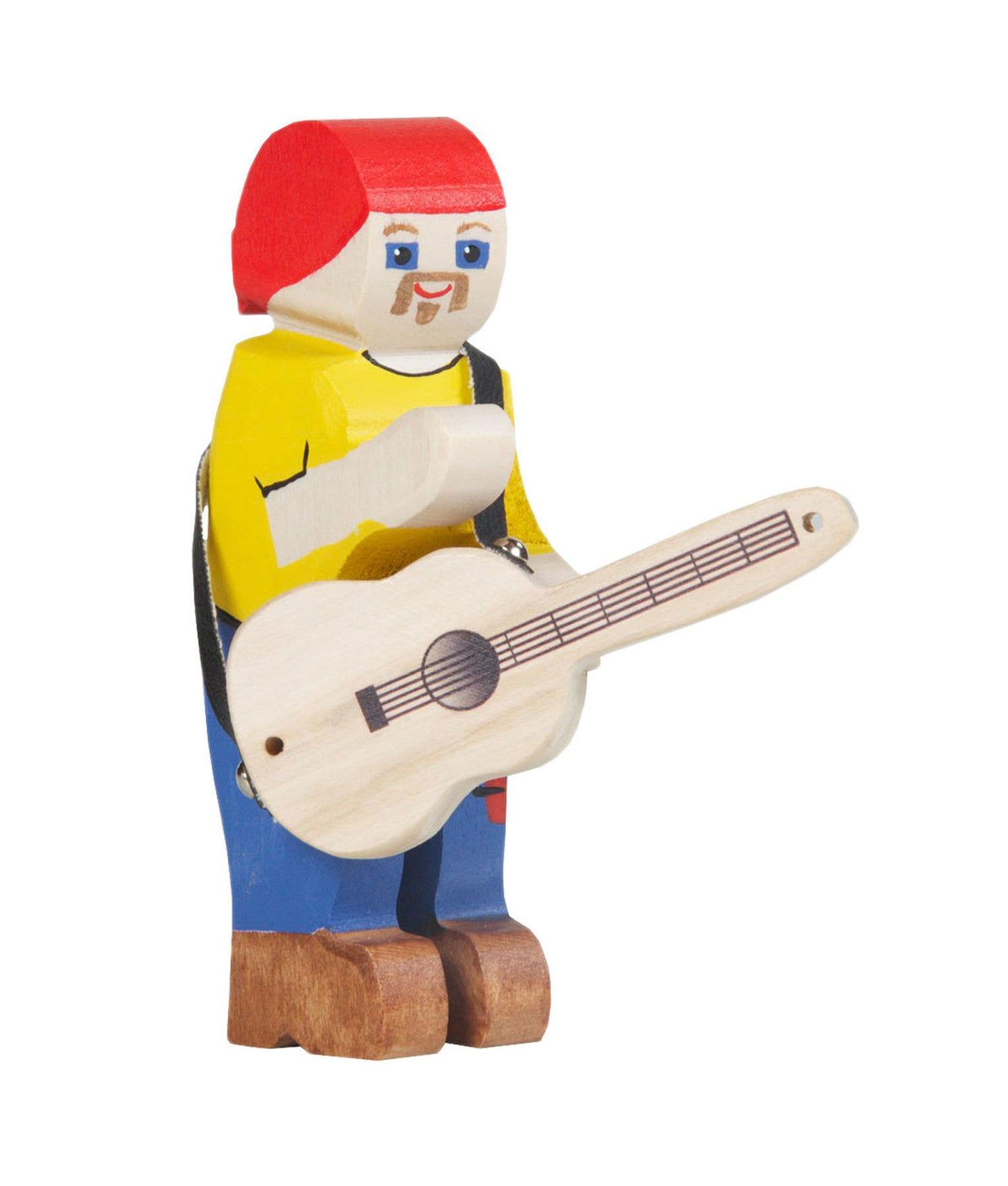 PAPAGALLO-GOLLO-Trauffer-Wooden-Toys