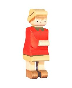 heidi-and-peter-trauffer-wooden-toys
