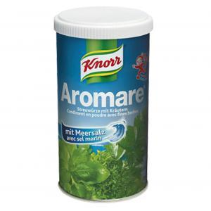 knorr-aromare-spice