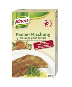 knorr-bread-crumbs-mix-swissmade-direct