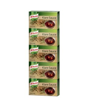 brown-sauce-knorr-stock-cubes-swissmade-direct