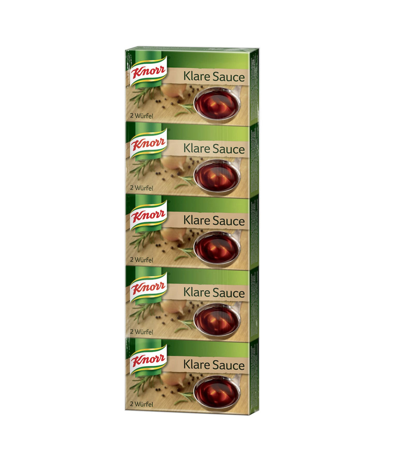 brown-sauce-knorr-stock-cubes-swissmade-direct