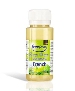 swiss-french-dressing