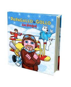papagollo-gollo-audio-stories