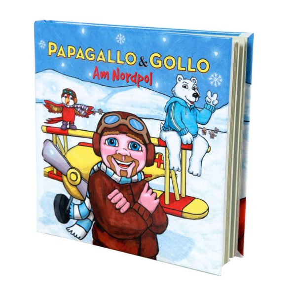 papagollo-gollo-audio-priče
