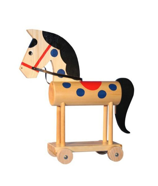 trauffer-toys-wooden-horse