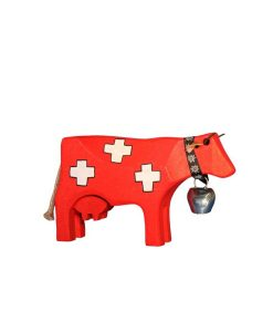 swiss-wooden-cow-trauffer-switzerland