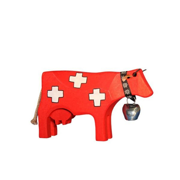swiss-wooden-cow-unique-swiss-easter-gifts