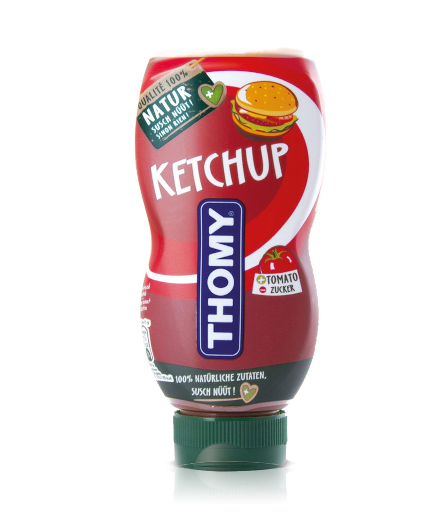 swiss-thomy-ketchup
