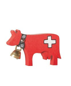 swiss-wooden-cow-magnet-trauffer