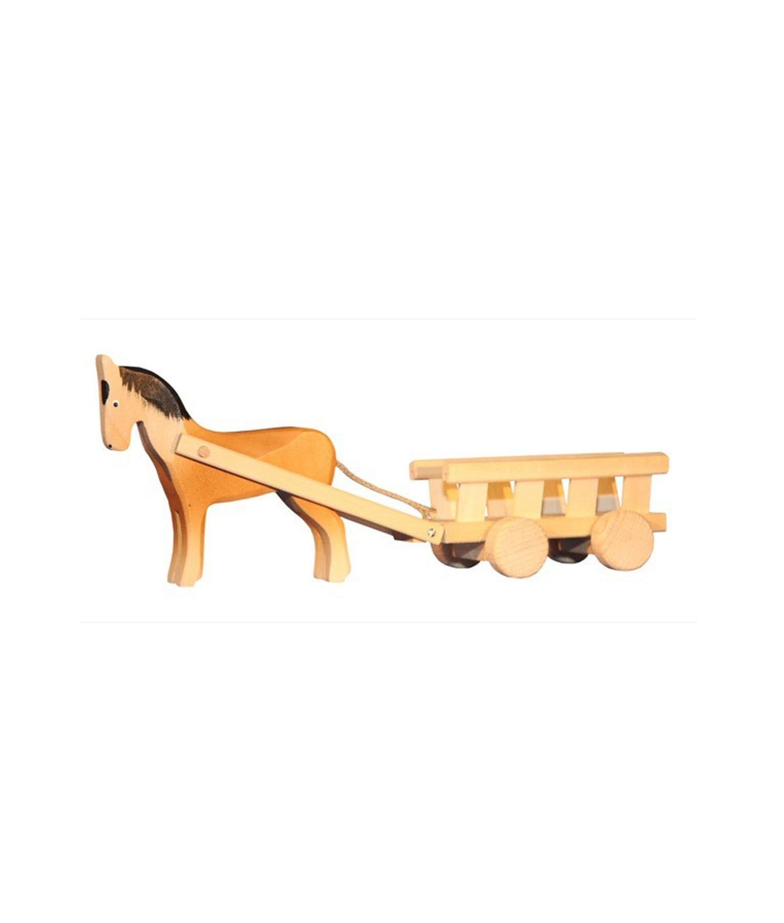 the-wooden-horse-with-cart-trauffer