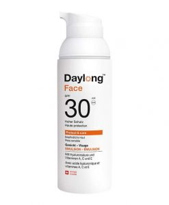 daylong_nourishing_face_emulsion_spf_30_50_ml