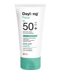 daylong_sunscreen_face_gel_cream