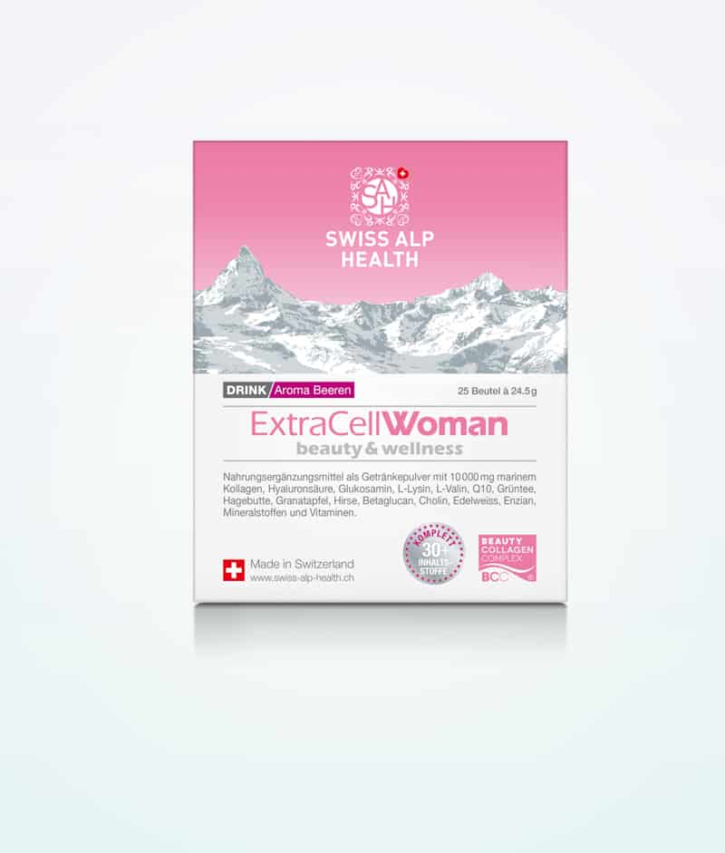 extra-cell-women
