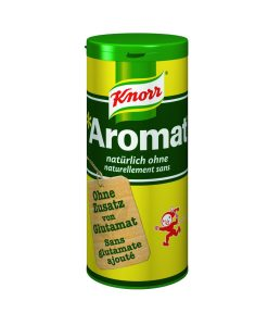 knorr-aromat-seasoning-powder-glutamate-free-swissmade-direct