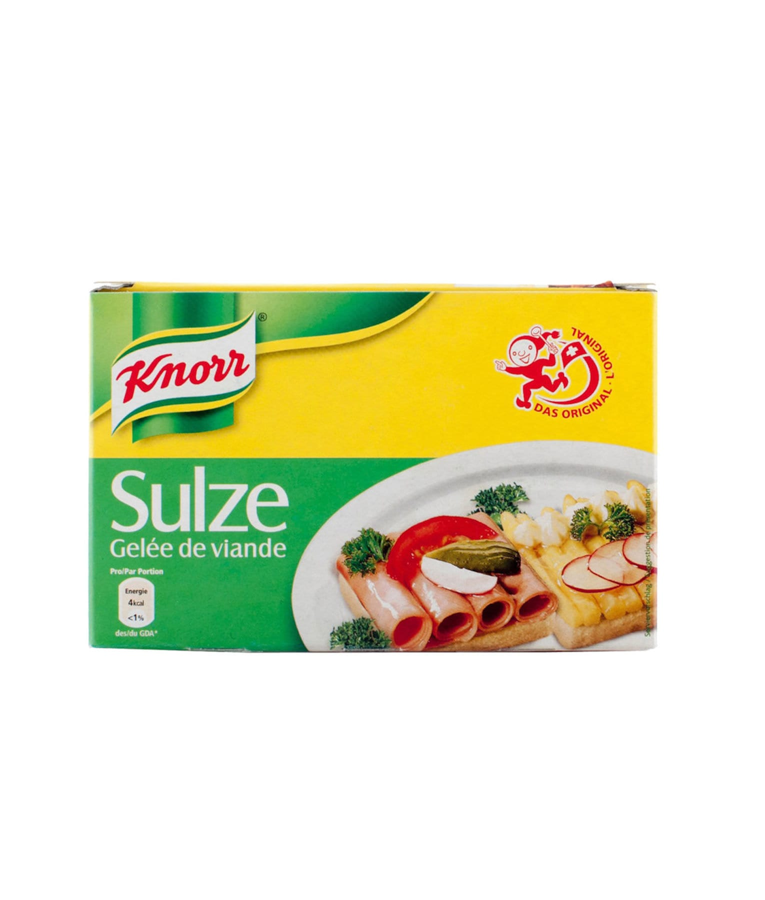 knorr-aspic-jelly