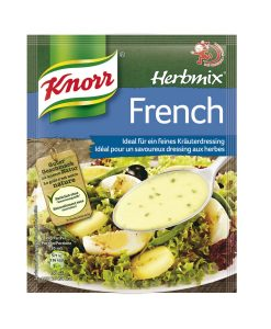 knorr-herbs-mix-french-salad-dressing-swissmade-direct