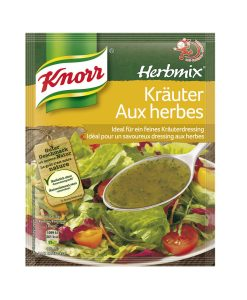 knorr-herbs-mix-herb-salad-dressing-swissmade-direct