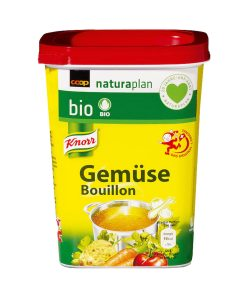 Knorr-organic-vegetable-stock-swissmade-direct