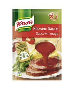 knorr-red-wine-sauce-mix-swissmade-direct