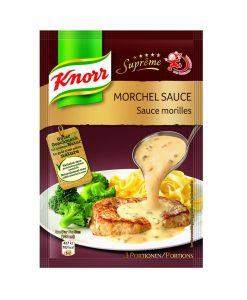 knorr-supreme-morel-mushroom-sauce-swissmade-direct