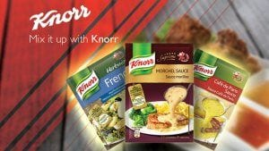 knorr-recipe-mix-swissmade-direct