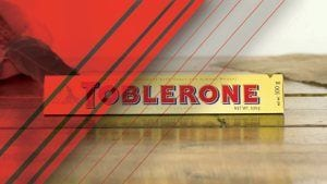 british-toblerone-deforms-original-toblerone-swissmade-direct